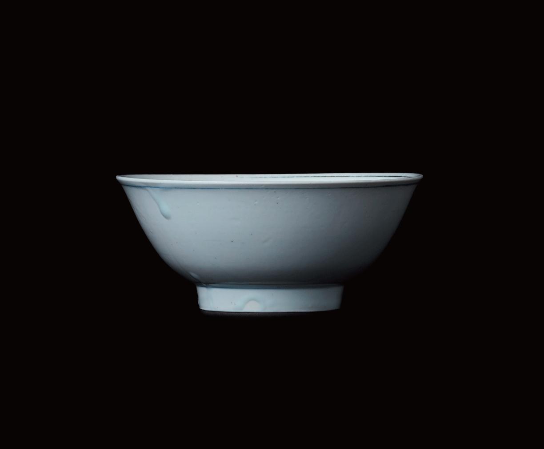 丼鉢 文祥